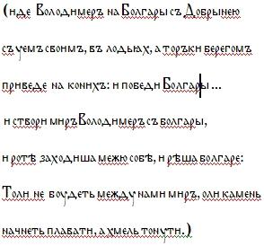 http://s2.uploads.ru/nGeH5.jpg
