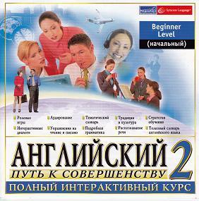 http://s2.uploads.ru/nIsfj.jpg