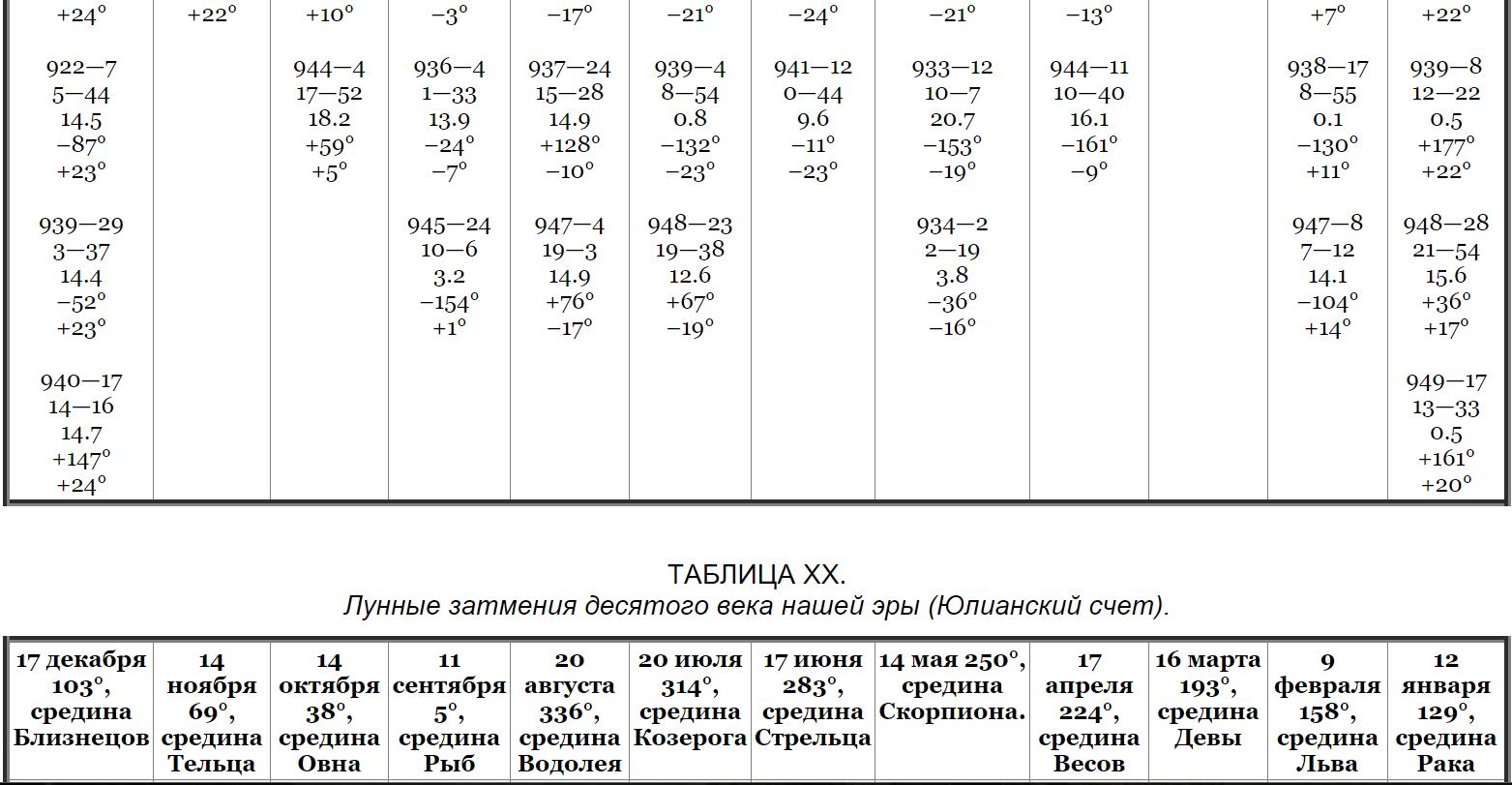 http://s2.uploads.ru/nTVY5.png