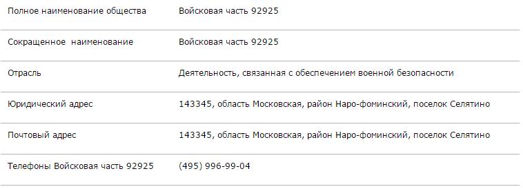 http://s2.uploads.ru/nhCVQ.png