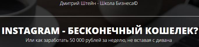 http://s2.uploads.ru/oGe02.png