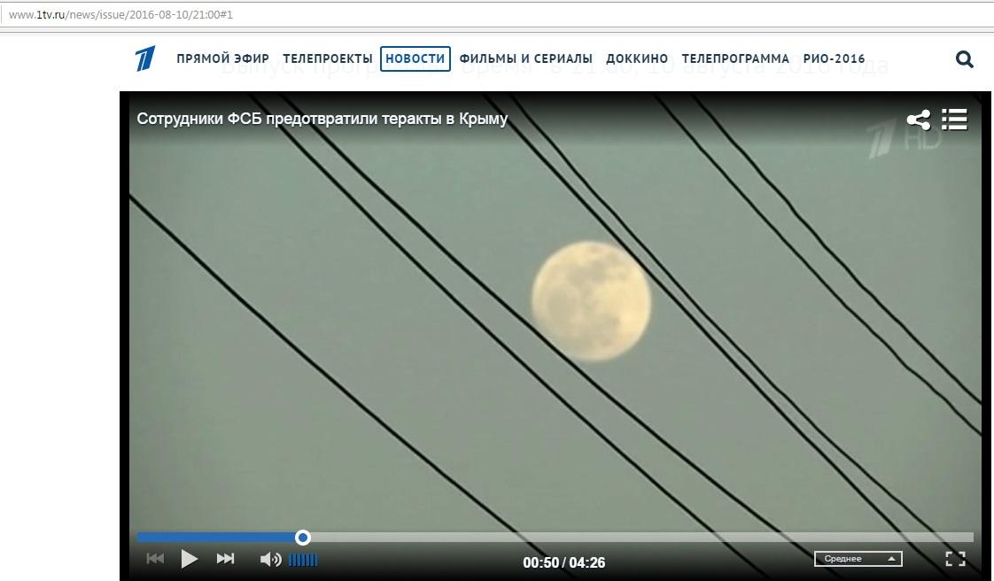 http://s2.uploads.ru/oOwZu.jpg
