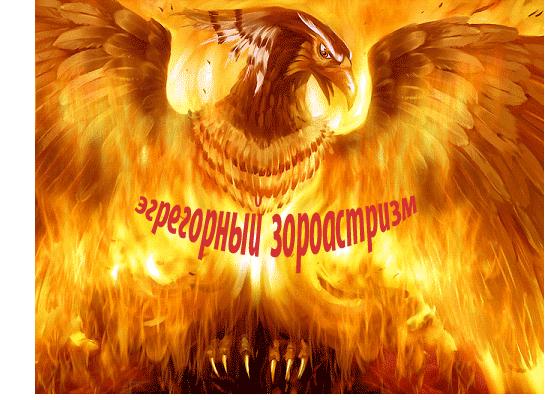 http://s2.uploads.ru/oTC4y.png