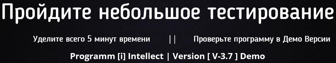 http://s2.uploads.ru/ohCkj.jpg
