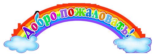 http://s2.uploads.ru/pcO7g.png