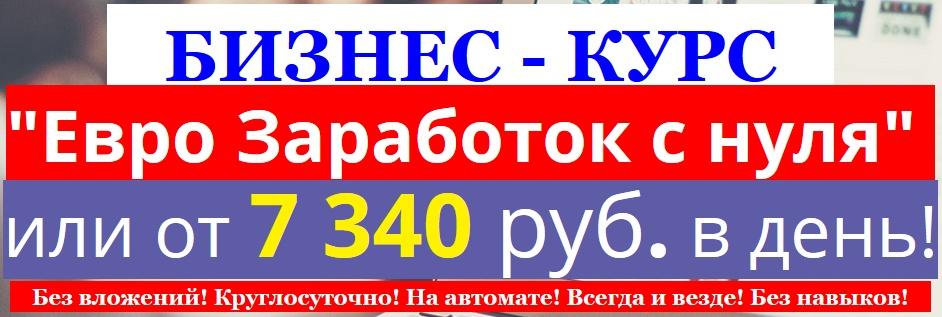 http://s2.uploads.ru/potQx.jpg