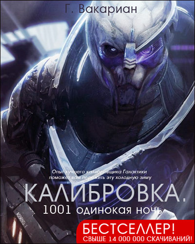 http://s2.uploads.ru/pwQlF.jpg