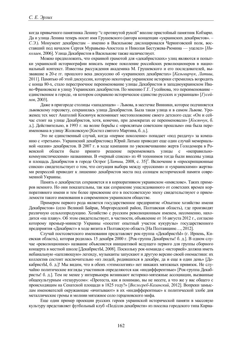 http://s2.uploads.ru/q5cg1.png