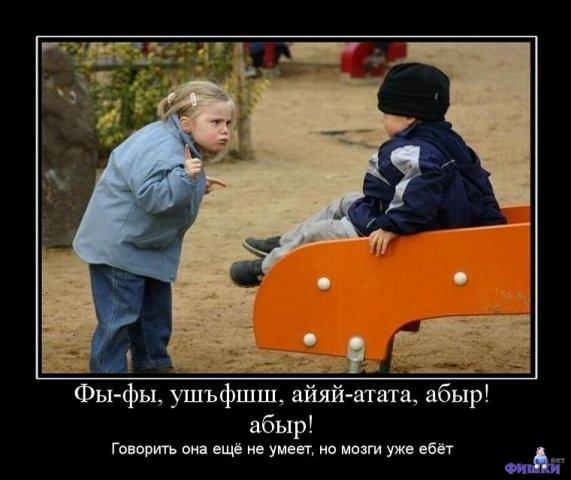 http://s2.uploads.ru/qGmvS.jpg