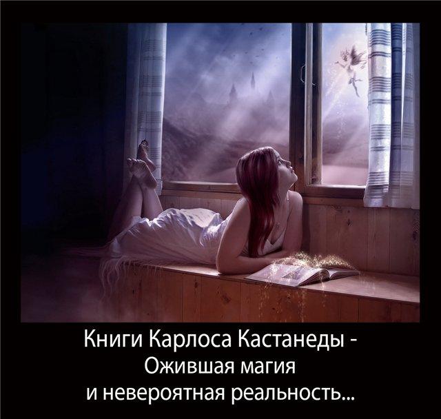 http://s2.uploads.ru/qdvZE.jpg