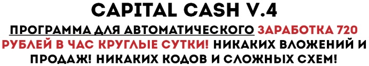 http://s2.uploads.ru/qlIs2.jpg