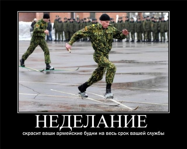 http://s2.uploads.ru/qv57H.jpg