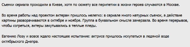 http://s2.uploads.ru/qvGSV.png
