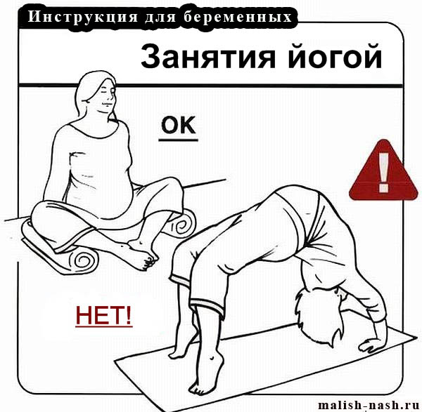 http://s2.uploads.ru/rNMFT.jpg