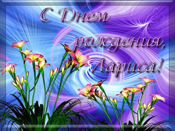 http://s2.uploads.ru/rv2AI.jpg