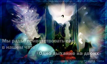 http://s2.uploads.ru/s9nfk.png