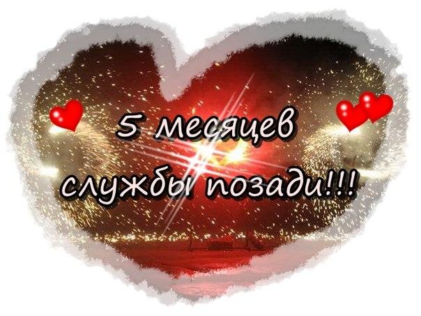 http://s2.uploads.ru/srweB.jpg