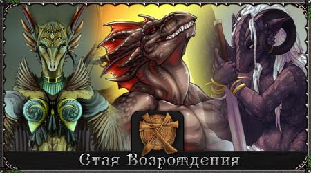 http://s2.uploads.ru/svaCA.png