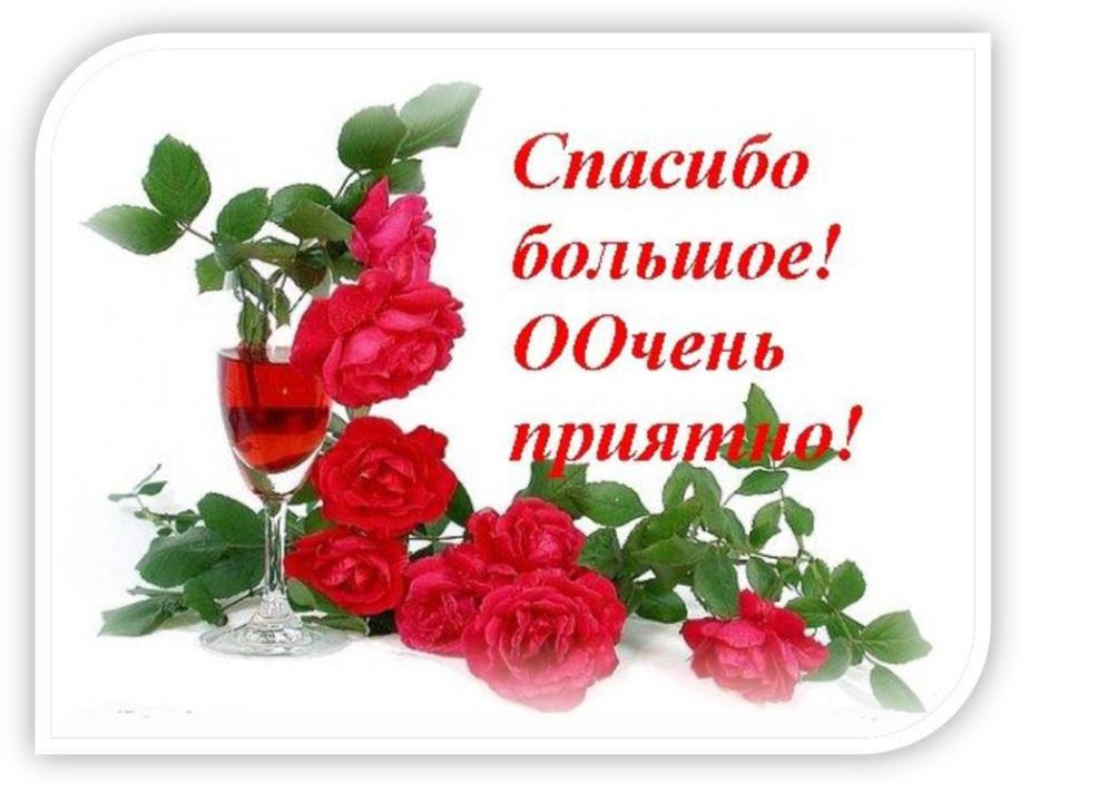 http://s2.uploads.ru/swaCm.jpg