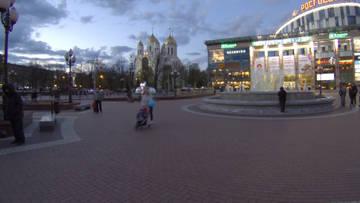 http://s2.uploads.ru/t/0CicG.jpg