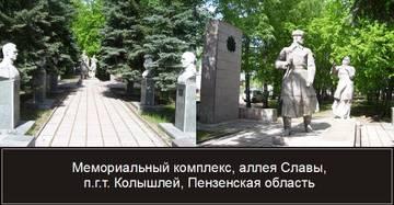 http://s2.uploads.ru/t/0PArq.jpg