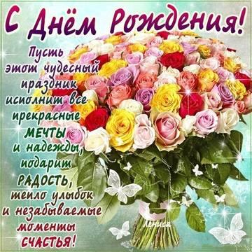http://s2.uploads.ru/t/0Qblj.jpg