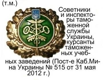 http://s2.uploads.ru/t/0e7OX.jpg