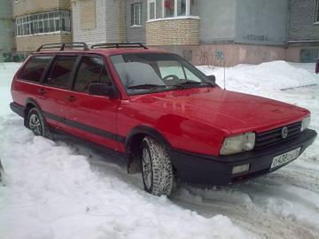 http://s2.uploads.ru/t/0lFzy.jpg