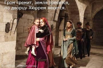 http://s2.uploads.ru/t/0nZ6S.jpg