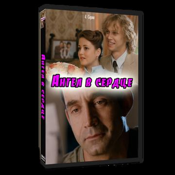 http://s2.uploads.ru/t/0pIcT.png