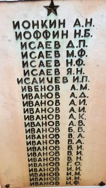 http://s2.uploads.ru/t/0rB9M.jpg