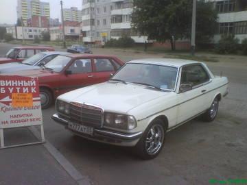http://s2.uploads.ru/t/0tIP9.jpg