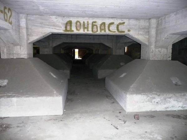 http://s2.uploads.ru/t/0uI4O.jpg