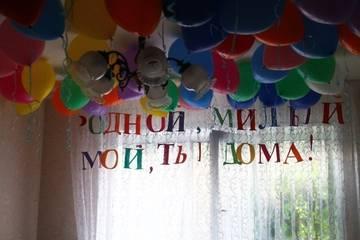 http://s2.uploads.ru/t/18KGQ.jpg