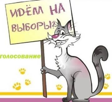 http://s2.uploads.ru/t/19BTL.jpg