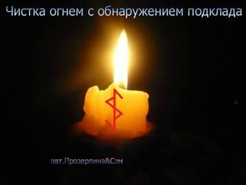 http://s2.uploads.ru/t/1Lpim.jpg