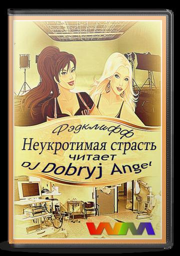 http://s2.uploads.ru/t/1LxZH.png