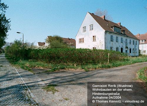 http://s2.uploads.ru/t/1VbcG.jpg