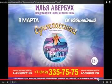 http://s2.uploads.ru/t/1fLEx.jpg