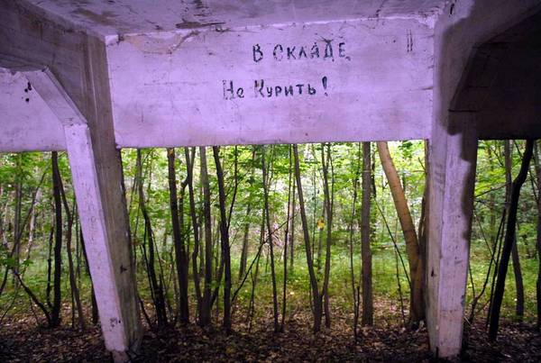http://s2.uploads.ru/t/1kjdQ.jpg