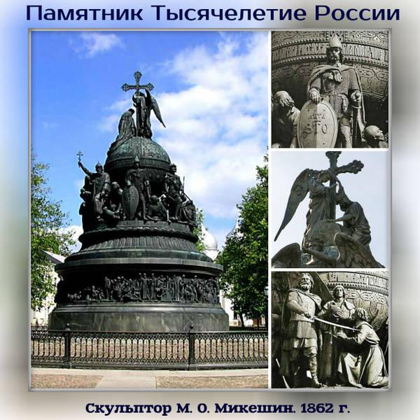 http://s2.uploads.ru/t/1mr2L.jpg