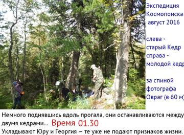 http://s2.uploads.ru/t/1t52g.jpg