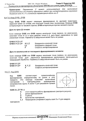 http://s2.uploads.ru/t/1zJnW.png