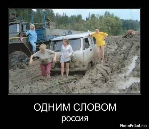 http://s2.uploads.ru/t/2576i.jpg