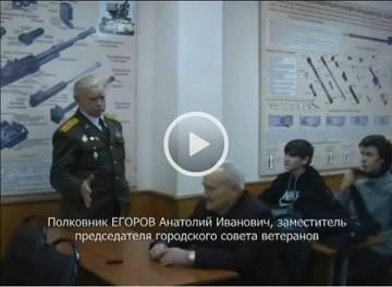 http://s2.uploads.ru/t/2V5Y7.jpg