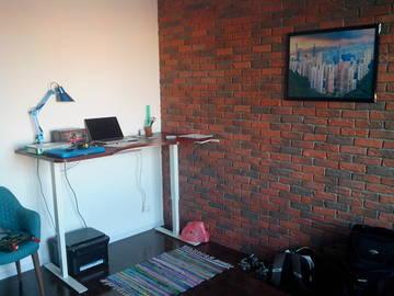 Ремонт квартир, частично и в комплексе.