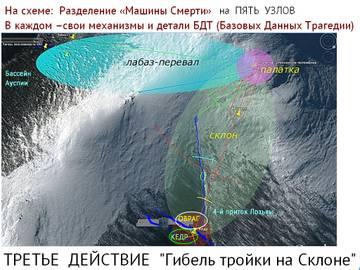 http://s2.uploads.ru/t/2f3Kb.jpg