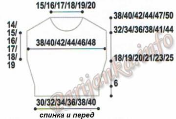 http://s2.uploads.ru/t/3T6YZ.jpg