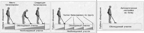 http://s2.uploads.ru/t/3kmiG.jpg