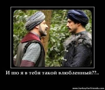 http://s2.uploads.ru/t/43Fnt.jpg